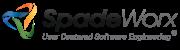 spadeWorx-logo