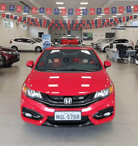Honda R&D Americas- testimonilas-img