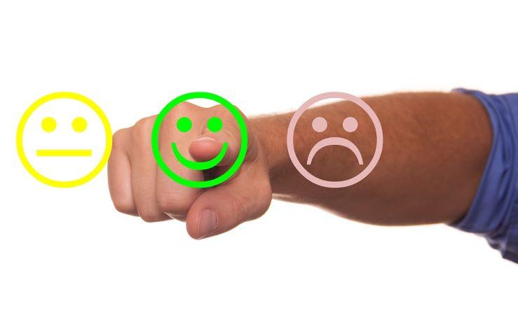 better customer experience