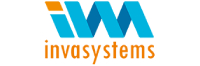 Invasystem-partner