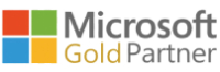 MSGold-partner