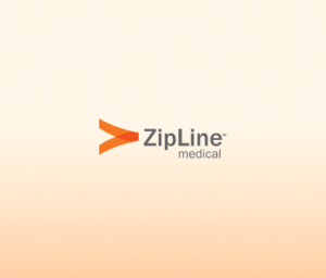 Zipline Medical,Inc