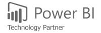 PowerBI-partner