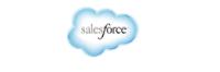 Saleforce-partner