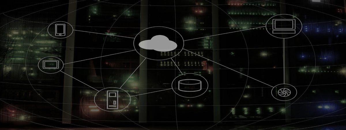 Key factors for cloudification
