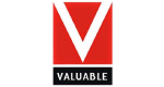 valuable-group