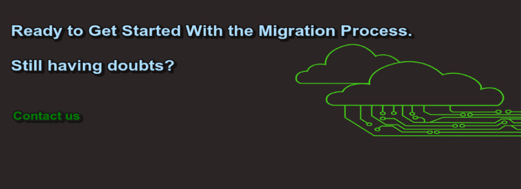 ready to get started with azure migration - SpadeWorx Software Services