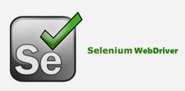 Selenium WebDriver-min