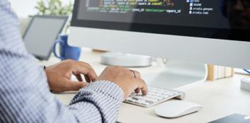 Xamarin, Visual Studio, Xcode, Eclipse, Android Studio