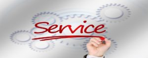 Embracing Salesforce for Improved Customer Services
