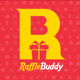 Raffle_buddy