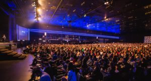 Xperience Summit 2020