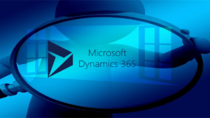 How to Avoid Challenges While Implementing Dynamics 365 CRM?