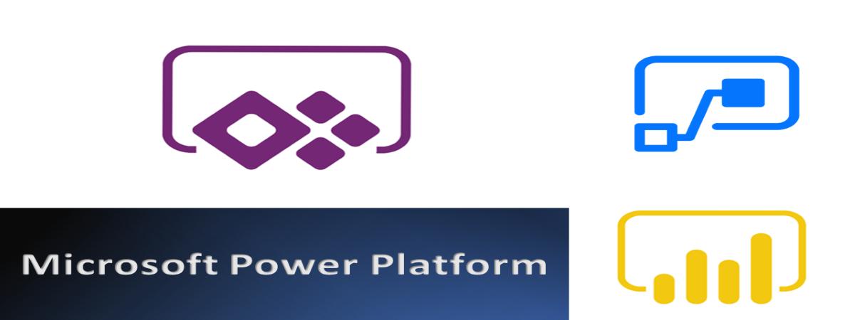 Microsoft Power Platform