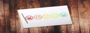 How to Improve Customer Experience Using Customer Churn Analysis?