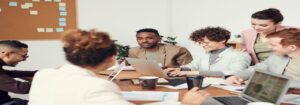 How Will Employee Engagement Make Your Company More Competitive?