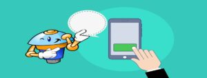 How Natural Language Processing Helps Businesses Get Digitally Advanced?